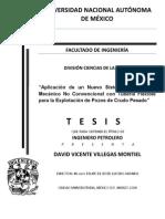 Tesis F2 David.pdf