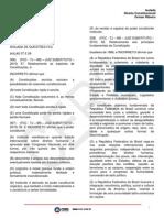 248_102913_ISOL_CONST_AULA_07_E_08
