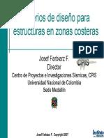 criterios_diseno_estructuras