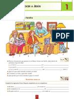 2JesusSalvador.pdf