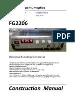 FG2206-ConstructionManual.pdf