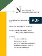 Cultura Arquitectonica 3 (Autoguardado)