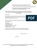 FINALESPARA UGEL.docxf