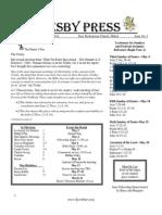 pressbypress 5-14