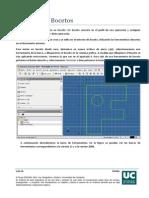 03-Bocetos.pdf