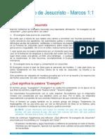 Audio PDF Marcos 02