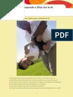 ENF1-2.pdf