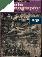 Elements of Hindu Iconography Vol. II Part II - T.a. Gopinath Rao