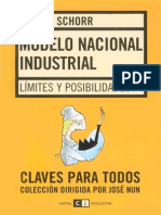 Modelo.nacional.industrial