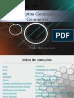 Geometria Basica Presentacion1