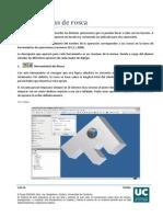 07-Rosca.pdf