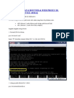 SETTING DEBIAN 6 ROUTER & WEB PROXY DI VIRTUAL BOX (UKK edition) - Copy.doc