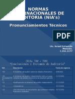 27303110-Presentaciones-NIA-700-799