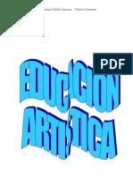 PLAN ANUAL   DE ARTISTICA (4).doc