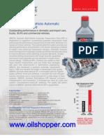 AMSOIL transmission fluid order online at www.oilshopper.com