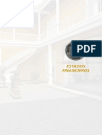 Banco Central de Reservas Del Peru Memoria-bcrp-2012-7