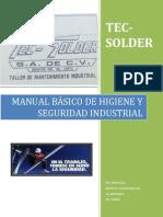 Manual.