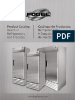 Fogel user guide