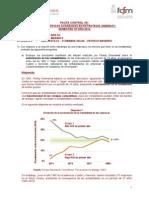 Pauta Control #01 - IN6838.pdf