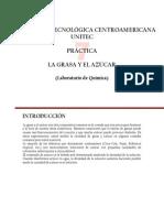 PrácticaNo_7