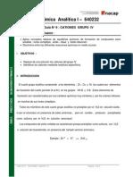 lms.inacap.cl_pluginfile.php_6573086_mod_resource_content_0_Guía N°6 de Laboratorio de Química Analítica I