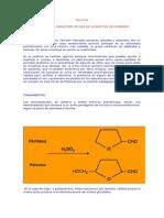 QUIMICA SIETE REACCIONES CARACTERISTICAS DE HIDRATOS DE CARBONO.pdf