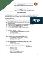INFONET_syllabus_SUMMER2014