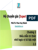HCG_Ch2-3