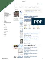 Google News 10052014