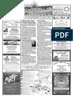 Merritt Morning Market 2579 - May 9