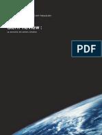 Stern Review La Economia Del Cambio Climatico - Gobierno Britanico