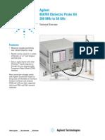 5989-0222EN.pdf