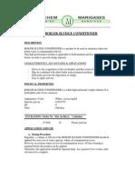 BOILER SLUDGE CONDITIONER.pdf