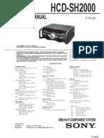 HCD-SH2000 1 DIAGRAMAS DE BLOQUES_SI IMPRIMIR.pdf