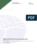 media production and analysis y12 syllabus general pdf 1