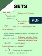 Sets_1
