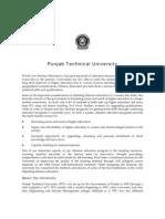 MBA 532-Human Resource Development