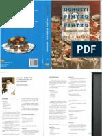DONOSTI PINTXO A PINTXO.pdf