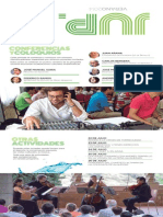 FOLLETO JUP horizontal_5 mayo.pdf