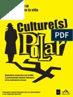 Culture(s) Polar 2014