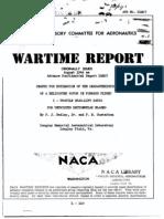 Naca Report Acr l4h07