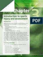 Found Sport Marketing Spec 6b