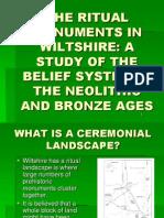 As Archaeology Stonehenge 1205405640942447 3