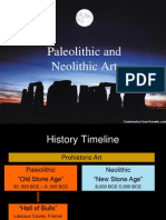 neolithicart-091125182647-phpapp02