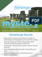 stonehenge-091026023409-phpapp01