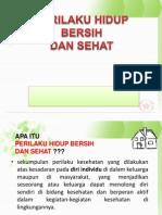 phbs-penyuluhan-
