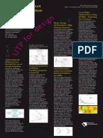 32 Turbine Firtree Root Design Optimisation