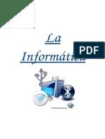 Q Es La Informática 2