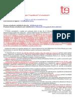 220269061 Legea Societatilor Comerciale Actualizata